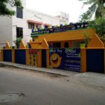 top-preschool-in-gurgaon